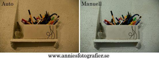 annies_vitbalansfilter_2