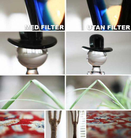 close_up_filter