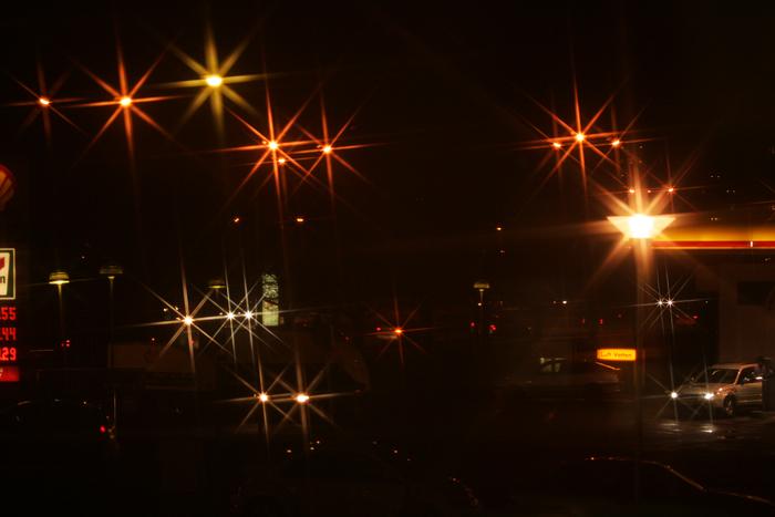 malin_star_8x_1