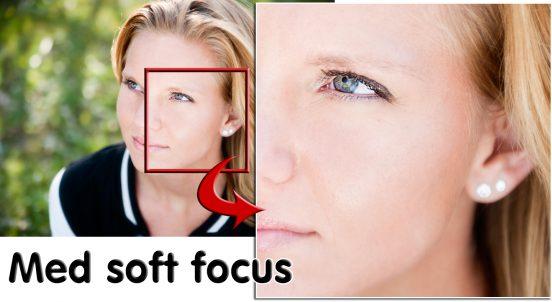 med-soft-focus