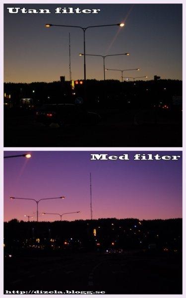 sara_fld_filter1