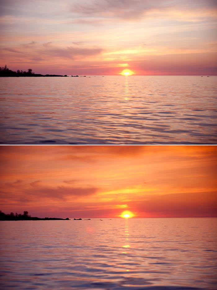 solnedgang_utan_med_orangefilter